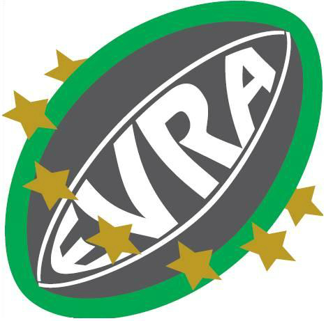 Europäisches AH-Rugbyfestival 2015 in England