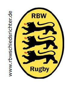 RBW Schiedsrichter