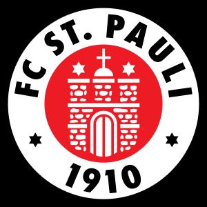 Die AH-Tour führt nach St. Pauli