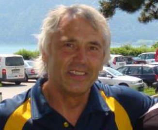 Peter Ianusevici ist ab nächster Saison beim TSV