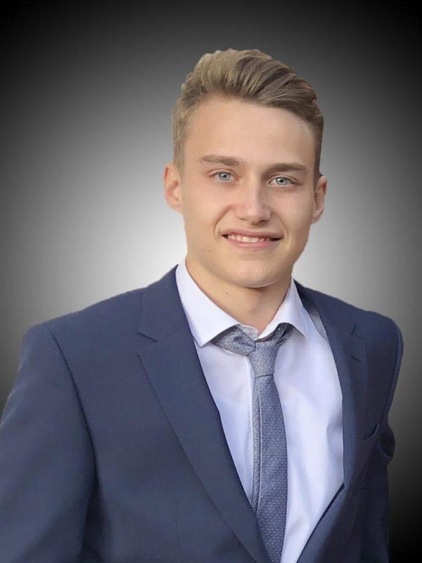Die Löwenfamilie trauert um Timo Gutfleisch